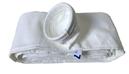 涤纶针刺毡滤袋的特点