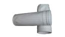 你知道如何提高布袋除尘器除尘效率吗?