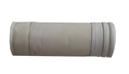 涤纶针刺毡可以做哪些产品的基布