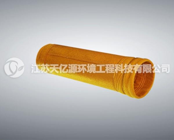 辽宁PTFE滤袋
