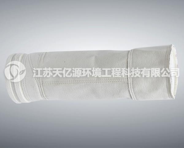 玻璃纤维针刺毡